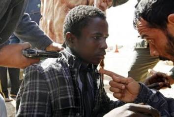 http://willberwillberforce5333.files.wordpress.com/2011/07/black-libya.jpg?w=354&h=180&h=236